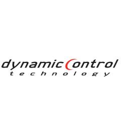 Dynamic-Control