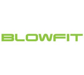 Blowfit