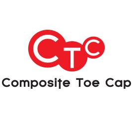 C.T.C