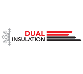 Dual Insulations