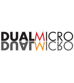 Dual Micro