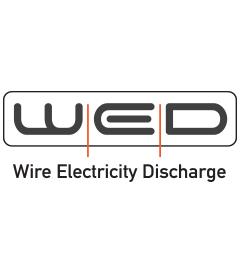 W.E.D