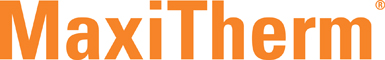 MaxiTherm Logo