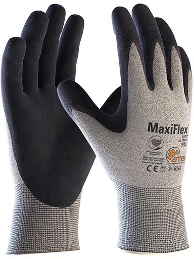 34-774 MaxiFlex® Elite™ ESD Image