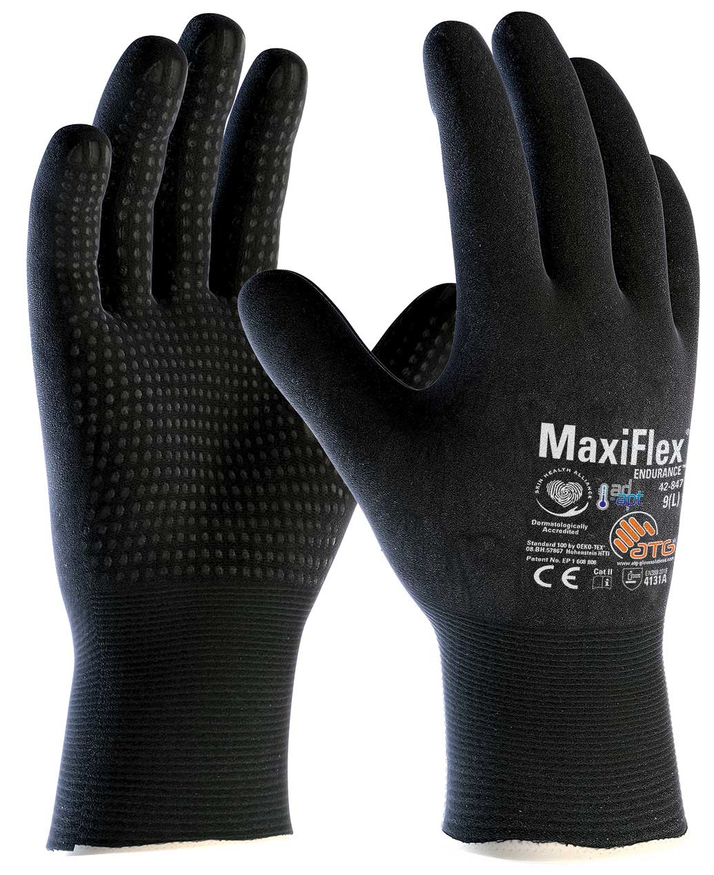 42-847 MaxiFlex® Endurance™ with AD-APT™ Image