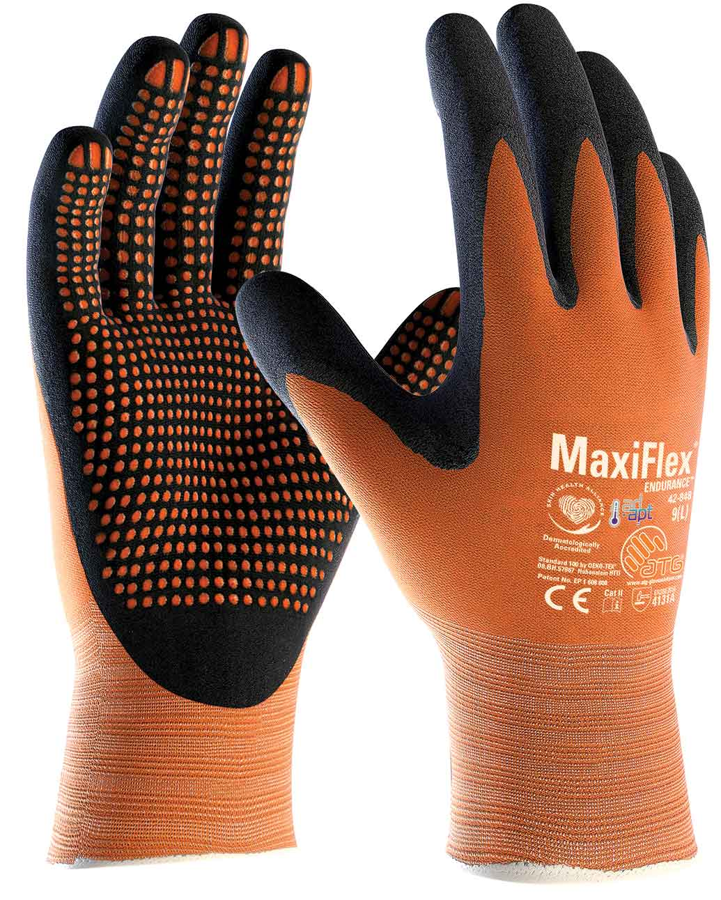 42-848 MaxiFlex® Endurance™ with AD-APT™ Image
