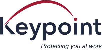 Keypoint Industrial Solutions Logo