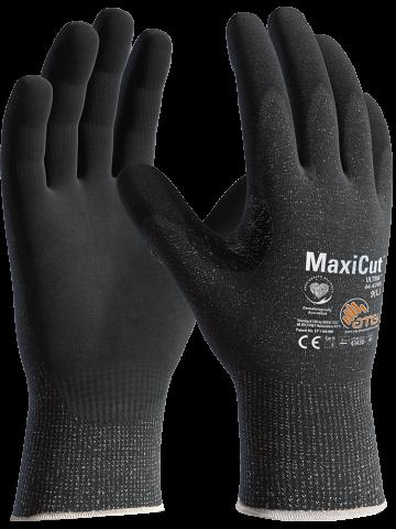 44-4745 MaxiCut® Ultra Image