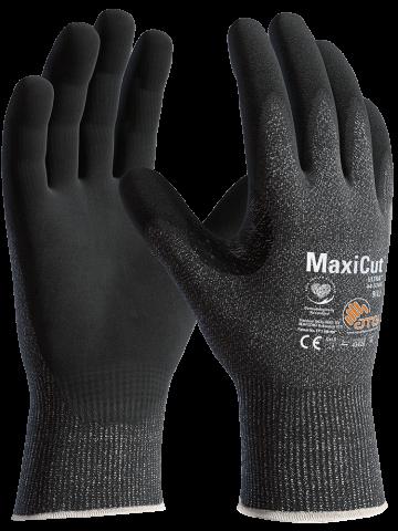 44-5745 MaxiCut® Ultra Image